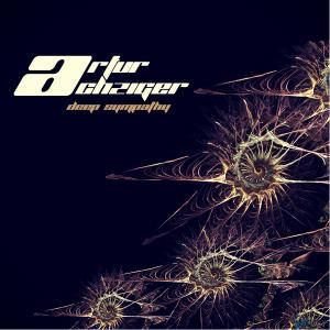 Artur Achziger - Deep Symphaty Cover
